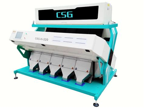 color sorter colour sorter