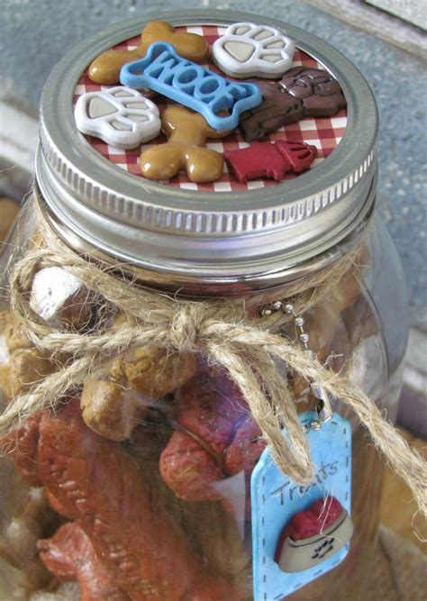 treat jar treat jar