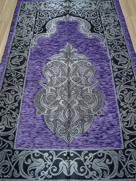 islamic pattern rug 142 best images about islamic prayer rug carpet mat