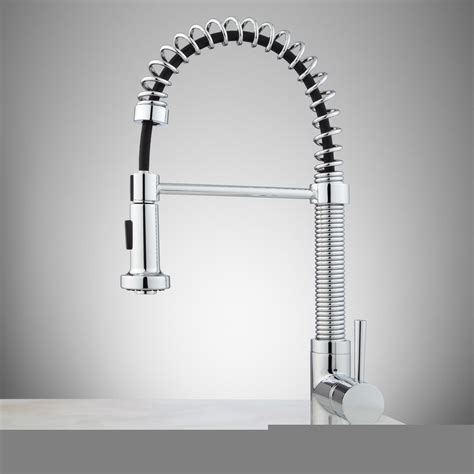 touchless kitchen faucet excellent large size of kitchen