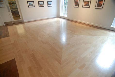 Carolina Hardwood Floors by Commercial Floors Carolina Wood Floors