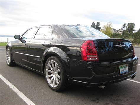 2010 Chrysler Srt8 by Review 2010 Chrysler 300c Srt8 Autosavant Autosavant