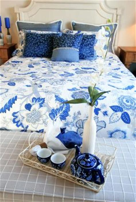 feng shui colors for rooms lovetoknow best feng shui bedroom color lovetoknow