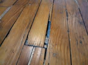 best wood floor gap filler 2017 2018 best cars reviews