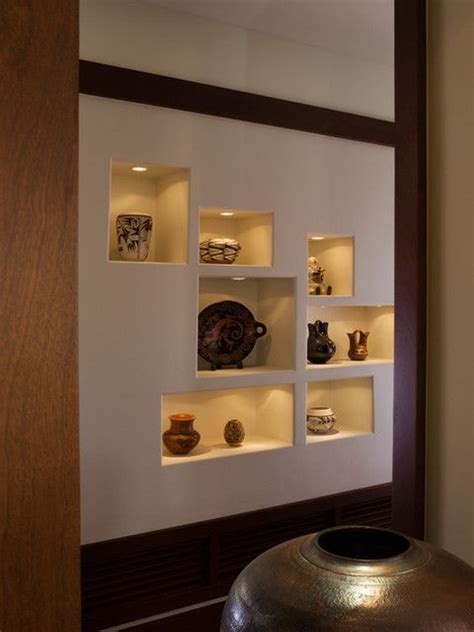 art on walls home decorating the 25 best niche decor ideas on pinterest art niche