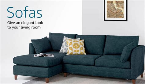buy sofas online india furniture buy furniture online at low prices in india