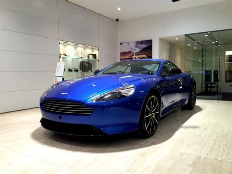 aston martin showroom our showroom addition at aston martin chichester