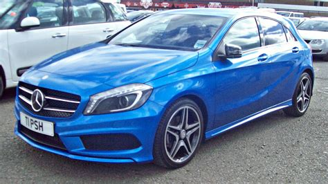 blue mercedes 10 blue mercedes wallpapers pictures 1920 215 1080