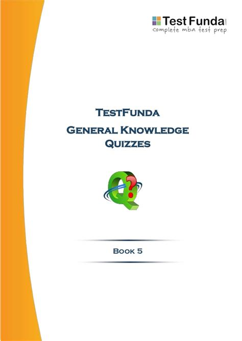 Knowledge Test Exit Mba by General Knowledge Quiz Prakash Somani P Somani Yahoo Co In
