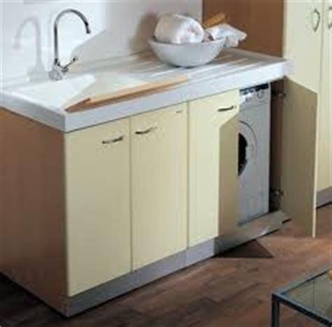montegrappa cucine arredamenti montegrappa la soluzione per la tua casa