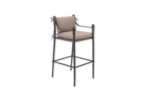 Bar Stools Concord Ca concord bar stool square seat