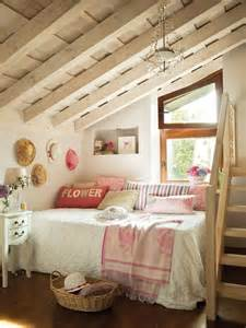 inspiration home decor home design inspiration for your kids room homedesignboard