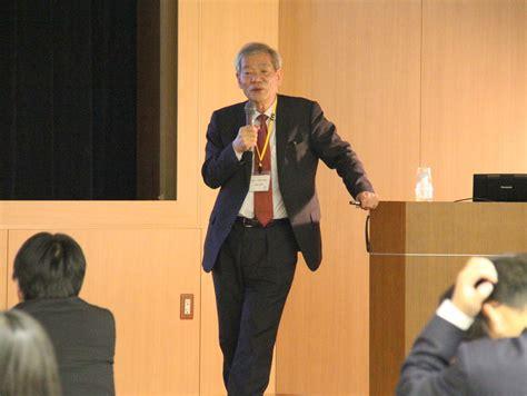 Ura Ra Vol 4 大阪大学 経営企画オフィス ura部門 メールマガジン よく集い よく始む 特集