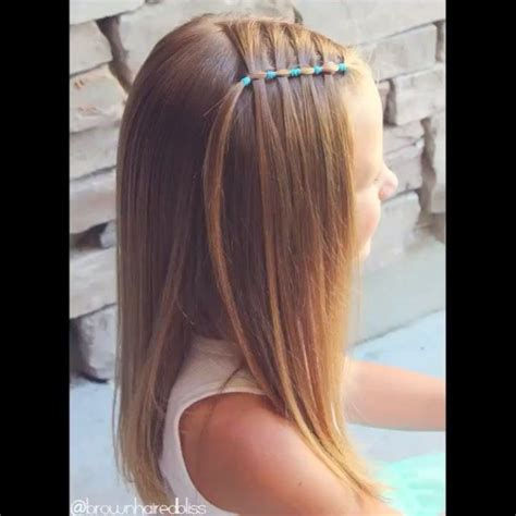 one elastic hairstyles v i d e o elastic waterfall this is one of my most