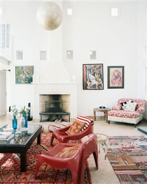 living room rugs cheap tags moroccan living room moroccan living room photos 32 of 35