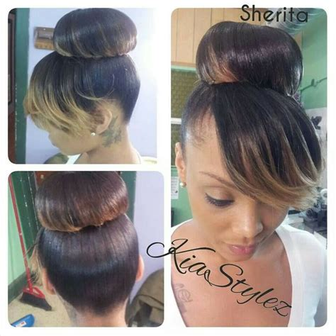 hairstyles by nish instagram 563 best updos images on pinterest black hairstyles