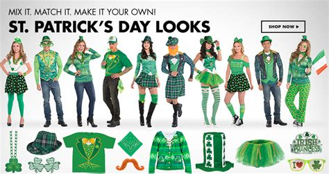 15 best photos of st s day shirts for st