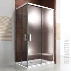 sicherheitsglas dusche dusche duschkabine schiebet 252 r duschabtrennung esg glas