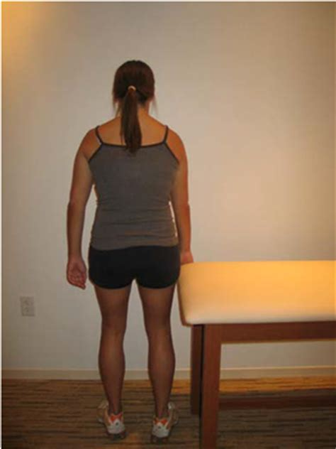 edina scapularperiscapular exercises minneapolis st
