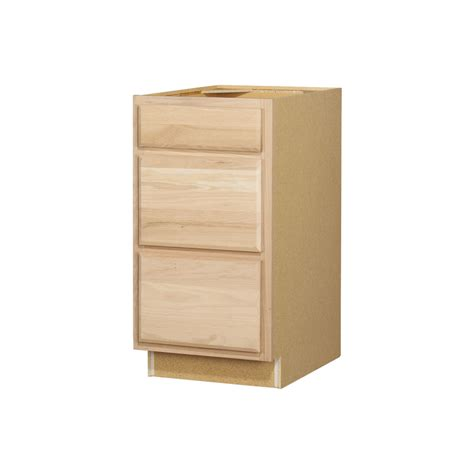 Unfinished Wood File Cabinet 2 Drawer by Unfinished Wood File Cabinet 2 Drawer Manicinthecity