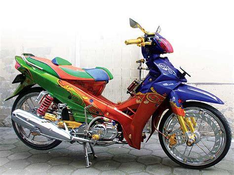 New Patung Bebek Hijau Set Tiga yamaha r 05 bogor nyentrik bikin gemes