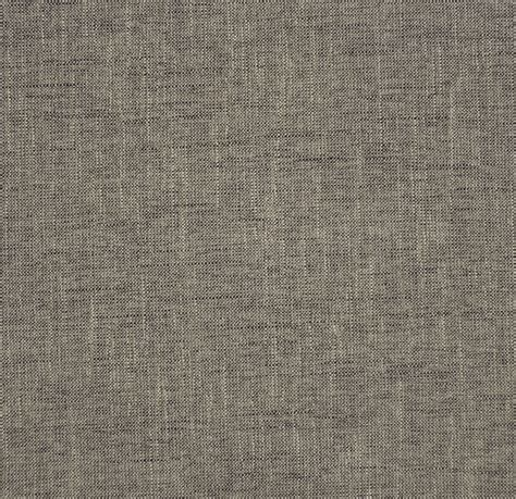 grey upholstery grey sofa fabric texture www imgkid com the image kid