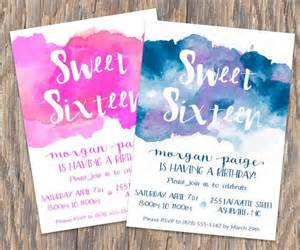 17 best ideas about birthday invitations on invitation cards for birthday
