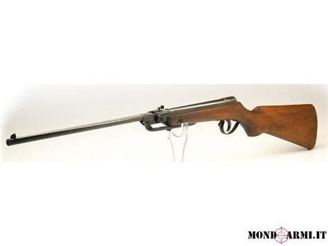 acquistare armi senza porto d armi carabina breda axell 4 5 porto d armi
