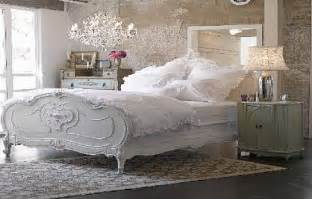 Shabby Chic Bedroom Sets Shabby Chic Furniture For Bedroom Style