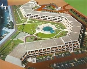 location les jardins du port location port camargue