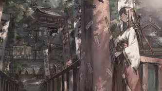 anime queen wallpaper tomoe queen s blade hd wallpaper 466457 zerochan