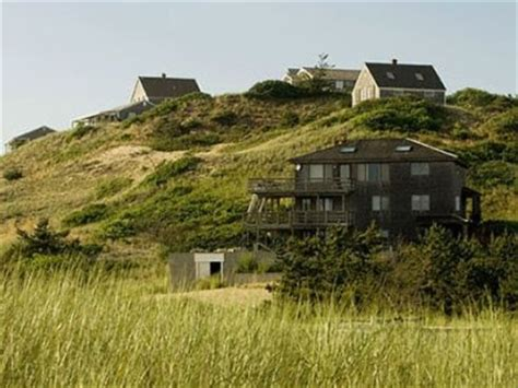 hopper cape cod edward hoppers cape cod cottages and houses then and now
