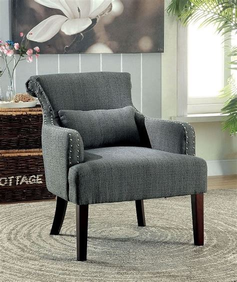 reading chairs for small spaces best oversized reading chair for your living room