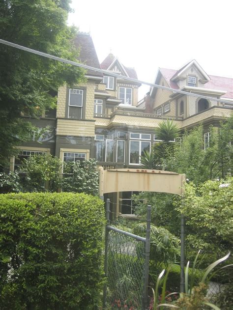 buy house winchester houses to buy winchester 28 images things to do in ca winchester mystery house