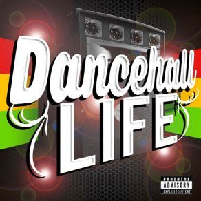 good life clean version mp3 download anthony b dancehall life mp3 buy full tracklist