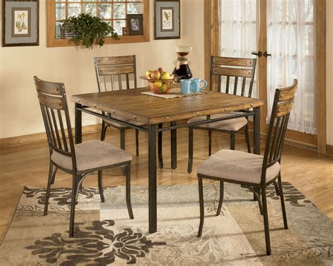 how do you say dining room in 100 colonial dining room furniture 100 ethan allen dining room table sets dining room set