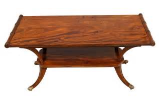 Antique Coffee Table Coffee Table Antique Coffee Table Coffee Tables On Sale Antique Coffee Tables For