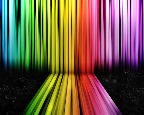 beautiful color beautiful color wallpaper by celebratos on deviantart