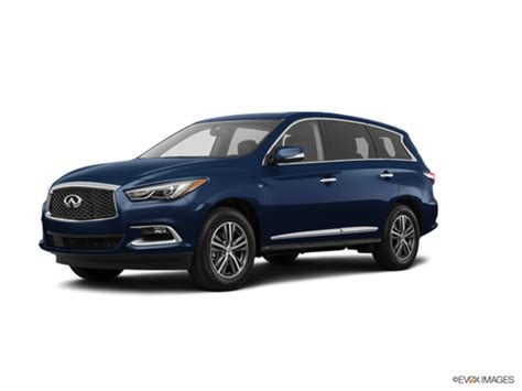 Most Fuel Efficient Crossover 2018 by Most Fuel Efficient Crossovers Of 2016 Kelley Blue Book