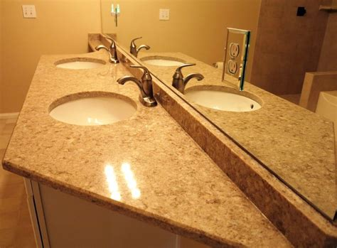 Countertops Kent Wa 19 best images about quartz bathrooms on models colors and bathroom wall