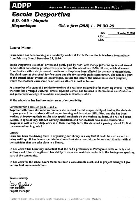 letter of intent for charity work letter for volunteer teachervolunteer letter template
