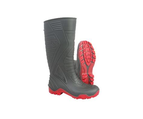 Jual Sepatu Ap Boot Safety jual sepatu safety ap boot type ap terra 3 harapan utama