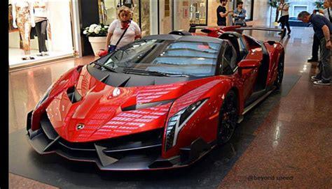 los carros m 225 s caros a 241 o 2016 complot magazine autos deportivos roadsters y los ltimos modelos de los autos deportivos m 225 s caros y