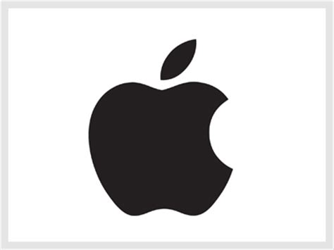 apple logo text 45 free fonts used in brand logos ript s geek blog