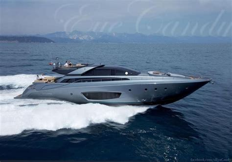 kenny chesney boat video kenny chesney yacht in come over random things i like