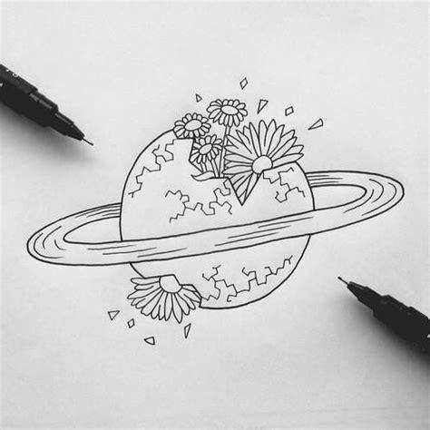imagenes cool para dibujar resultado de imagen para dibujos tumblr draw pinterest