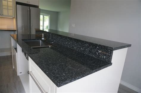 Winnipeg Granite Countertops by Testimonials Winnipeg Stonetops