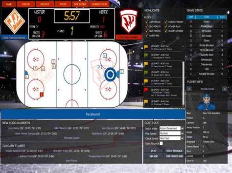 download manager pc full version download franchise hockey manager 4 game for pc full version