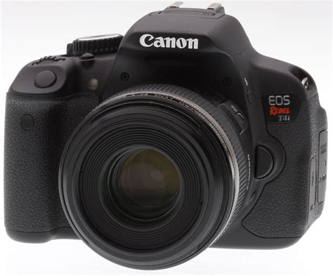 t4i canon t4i review