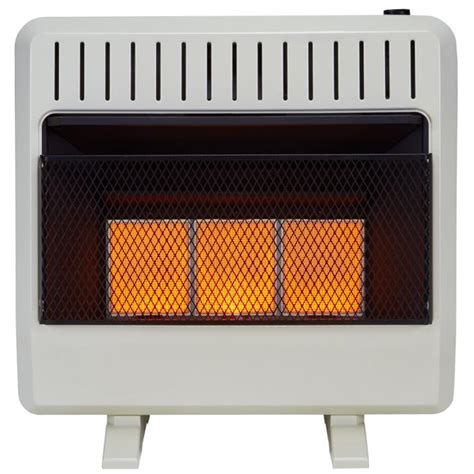 Infrared Gas Burner Gbh 30k by Gas Heater Propane Infrared For Sale Classifieds